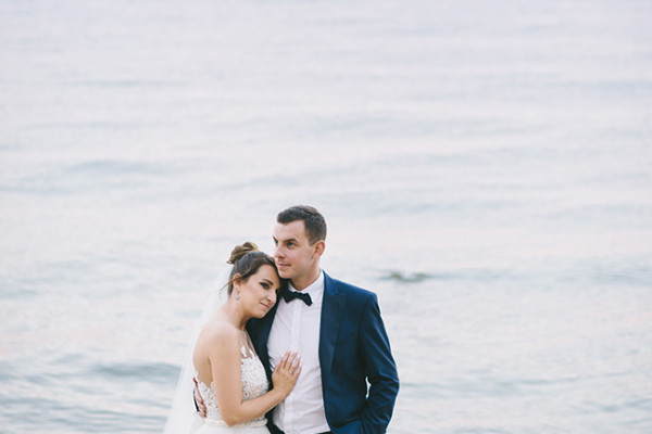 Karolina & Szymon | plener