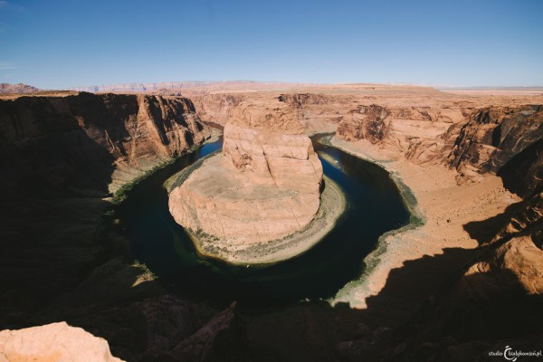 USA | Lake Powell | Grand Canyon