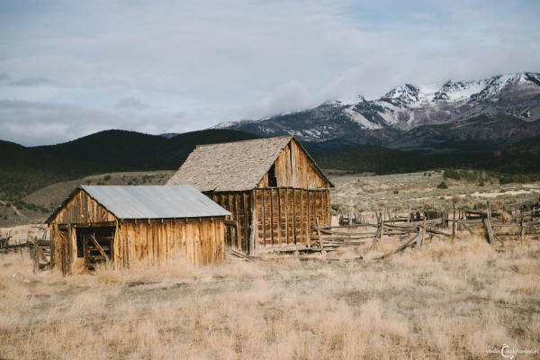 USA | Utah